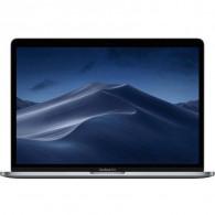 Apple Macbook Pro MUHN2 / MUHQ2
