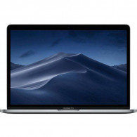 Apple Macbook Pro MV962