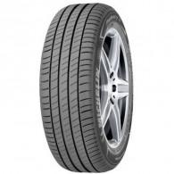 Michelin Primacy 3 ZP 225 / 45-R17