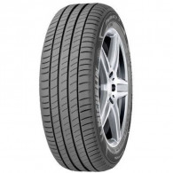 Michelin Primacy 3 ZP 225 / 45-R18