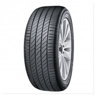Michelin Primacy 3ST 225 / 60-R17