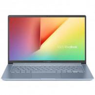 ASUS VivoBook K403FA-EB301T / EB302T