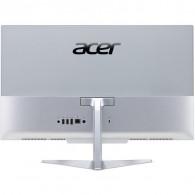 Acer Aspire C22-320   AMD A6-9225   Windows 10