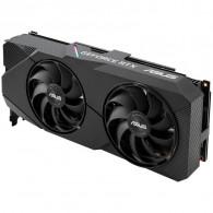 ASUS Dual Geforce RTX 2070-O8G