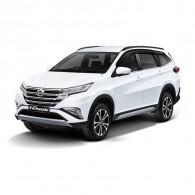 Daihatsu All New Terios R AT