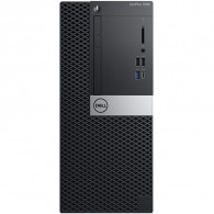 Dell Optiplex 5060MT | Core i7-8700 | Intel HD