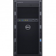 Dell PowerEdge T130 | Xeon E3-1220 V5
