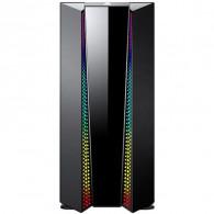 Digital Alliance Quake Core 9 TI