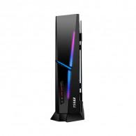 MSI Trident X Plus | i9-9900K