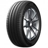 Michelin Primacy 4 225 / 45-R17