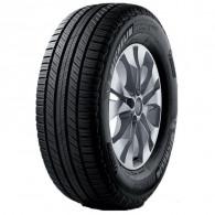 Michelin Primacy SUV 2103V 35 / 60-R18