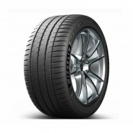 Michelin Pilot Sport 4S 305 / 30-R20