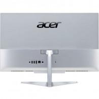 Acer Aspire C22-865 | Core i3-8130 | Windows 10