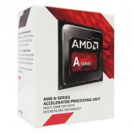 AMD A6-7480K