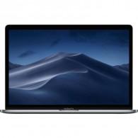 Apple Macbook Pro MV912