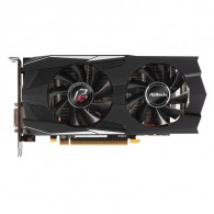 ASRock Phantom Gaming D Radeon RX570