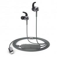 Anker SoundBuds Digital Lightning