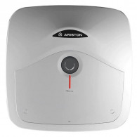 Ariston AN10R-200W