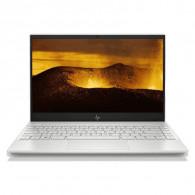 HP ENVY 13-AQ0016TX / AQ0017TX