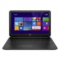 HP 14-D004AX | AMD E1-2100