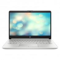 HP 14S-DK008AX / DK009AX