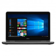 Dell Inspiron 11-3185 | AMD A6-9220