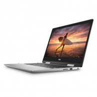 Dell Inspiron 14-5482 | Core i7-8565U