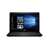 Dell Inspiron 15-3581 | Core i3-7020U
