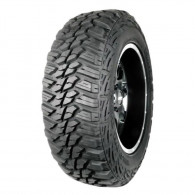Kanati Mud Hog MT 245 / 75 LT R16