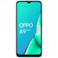 OPPO A9 (2020) 4GB