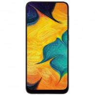 Samsung Galaxy A30s RAM 4GB ROM 128GB