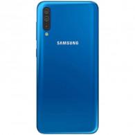 Samsung Galaxy A50s RAM 6GB ROM 128GB
