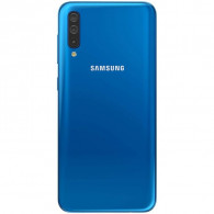 Samsung Galaxy A50s RAM 4GB ROM 64GB