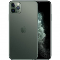Harga Apple Iphone 11 Pro 256gb Spesifikasi Februari 2020