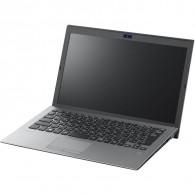 Sony Vaio S11 | Intel Core i5-8250U