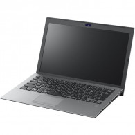 Sony Vaio S11 | Intel Core i7-8550U