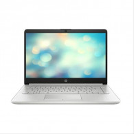 HP 15-DB1037AU