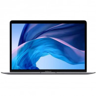 Apple MacBook Air MVFJ2