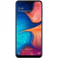 Samsung Galaxy A20S RAM 3GB ROM 32GB