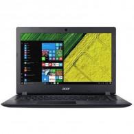 Acer Aspire A314-21-967U