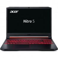 Acer Nitro 5 AN515-43-R1BL