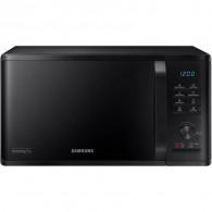 Samsung MG23K3505AK