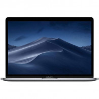 Apple Macbook Pro MUHP2 / MUHR2