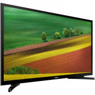 Samsung UA32N4001