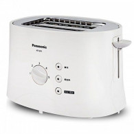 Panasonic NT-GP1WSK