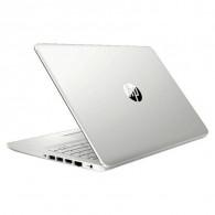 HP 14s-DK0073AU