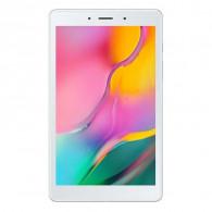Samsung Galaxy Tab A 8.0 2019 T295