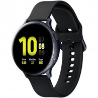 Samsung Galaxy Watch Active 2 40mm