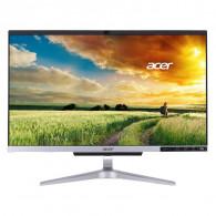 Acer Aspire C22-960