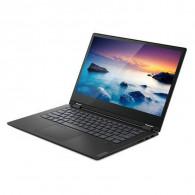 Lenovo IdeaPad C340-HKID / HLID